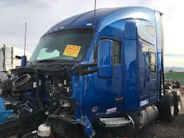 2016 kenworth t680 price salvage 2 dismantled trucks in phoenix arizona westoz phoenix