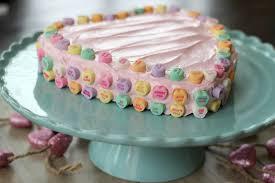 mardi gras kings cake u2013 kitchen belleicious