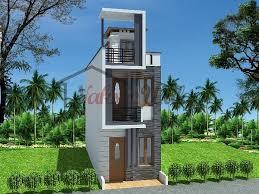 House Elevation 15 Best India Images On Pinterest House Elevation House Design