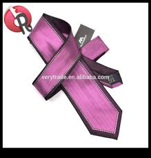 halloween neckties men u0027s fancy tie men u0027s fancy tie suppliers and manufacturers at
