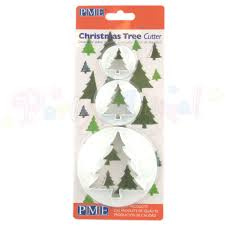 all partyanimalonline products trees partyanimalonline