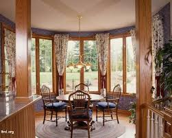 146 best dining room images on pinterest fine dining dining