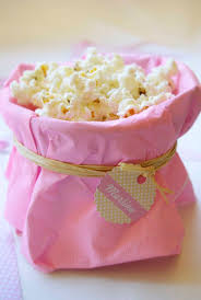 Baby Showers Ideas by