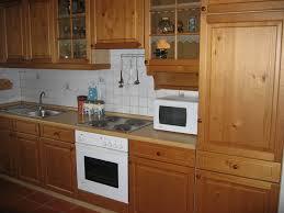 gebrauchte küche verkaufen landhausküche gebraucht groß designer küche jetzt bei ebay