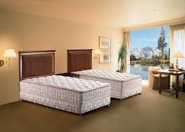 M S Bed Frames Ihrs