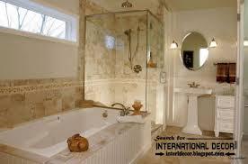 Bathroom Design In Pakistan Wonderful Bathroom Tiles Designs Images Decoration Ideas Tikspor