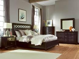 bedroom awesome white king size bedroom sets best bedroom