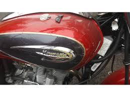 kawasaki eliminator for sale used motorcycles on buysellsearch