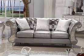 Silver Living Room Furniture Silver Living Room Furniture Living Room