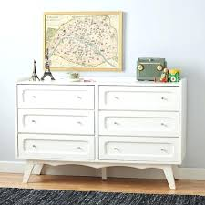 kids dressors small kids dresser small white chest of drawers dresser kids