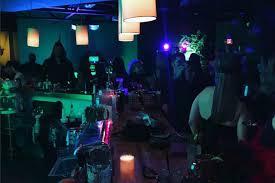 Top Bars Dallas Oak Lawn U0027s Best Nightlife Nightlife In Dallas