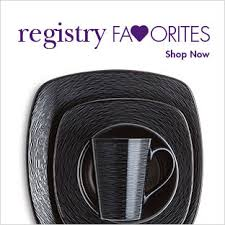 bed bath bridal registry checklist wedding gift registry find and create registry bed bath