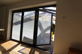 integral blinds brighton sussex surrey