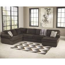 Bentley Sectional Sofa Sectional Sofas Bentley Sectional Sofa 30 Best Collection Of