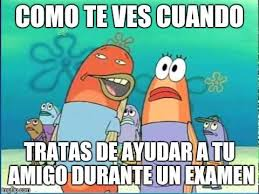 Pokemon Memes En Espa Ol - new 20 pokemon memes en español testing testing