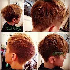 wonens short hair spring 2015 32 stylish pixie haircuts for short hair 2015 crazyforus