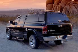 Dodge 1500 Truck Cap - topper u0026 lid racks topperking topperking providing all of
