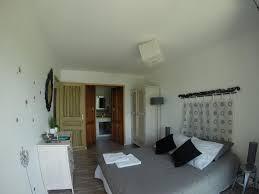 chambres d hotes figari chambre d hôtes caseddu di poggiale chambres d hôtes figari