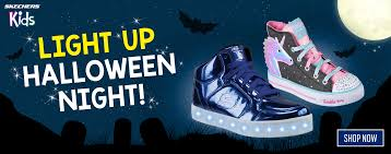 skechers womens boots canada skechers com canada find the best selection of skechers shoes