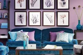home decoration lavender color home decoration ideas decor8 ideas