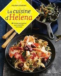livre cuisine homme helena s portuguese kitchen foreign rights helena loureiro les