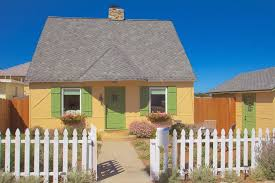 Step 2 Storybook Cottage Used by 3612 Storybook Cottage Sanctuary Vacation Rentals