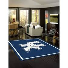 College Rug Kentucky College Home Court Rug