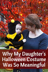 Unique Family Halloween Costumes by 104 Best Halloween Costumes For Parents Kids And Moms To Be