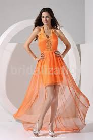delightful wedding guest dresses summer 2012 canada cute party