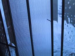 front door glass inserts replacement exterior replacement door u2013 part 27 u2013 differences in the doors