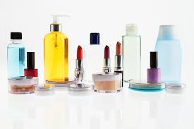 household products cosmetic warning the newest controversial chemical lurking in