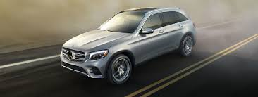 mercedes oh the 2017 mercedes glc graced with amg badge sylvania oh