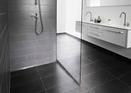 we are specialists in wet room projects wth free advice u0026 scheduling