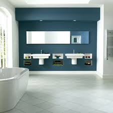 Porcelain Bathroom Tile Ideas Tiles Bathroom Designs Indian Style Western Accessories Classy