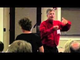 executive speakers bureau dr steven berkowitz healthcare speaker executive speakers