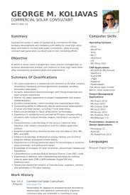 operations manager resume operations manager resume sles visualcv resume sles database