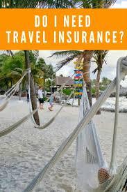 Wyoming travel insurance images Do i need travel insurance jpg