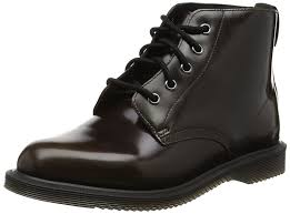 womens motorcycle boots on sale dr martens dr martens women u0027s emmeline chukka boots shoes