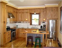 Small L Shaped Kitchen Designs With Island L Shaped Small Kitchen Design Buy Small L Shaped Kitchen Designs