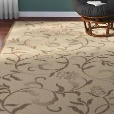 Martha Stewart Living Area Rugs Martha Stewart Living Room Rugs U0026 Carpets Ebay