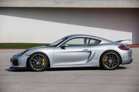 porsche cayman 2015 black 2016 porsche cayman reviews and rating motor trend