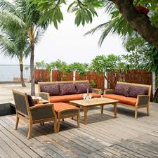 Discount Patio Furniture Sets - wicker back sofa set outdoor furniture and 50 similar items