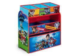 Disney Toy Organizer Disney Frozen Multi Bin Toy Organizer Walmart Canada