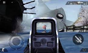 modern combat 2 free apk modern combat 2 black pegasus hd for android free