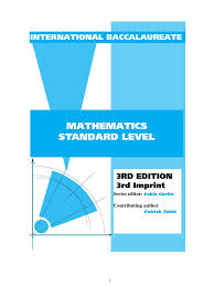100 pdf ib math sl textbook solutions mathematics hl u0026
