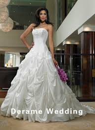www wedding dresses image result for http www wedding dress gowns images
