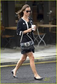 Middleton Pippa by Pippa Middleton Gets Her Caffeine Fix Photo 2573204 Pippa