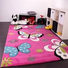 girls bedroom rugs butterfly rug pink girls bedroom carpet kids children room nursery