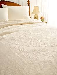 Comforter Sets Made In Usa Comfortable Bedding Quality Bedding Sets