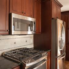Cost To Redo A Kitchen Kitchen Remodeling Minneapolis Saint Paul Remodel Contractors